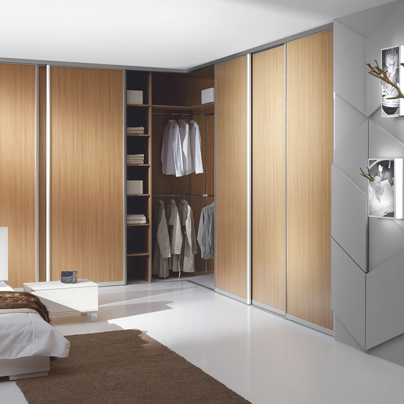 China-factory-professional-melamine-modern-sliding-wardrobe-3